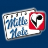 Millenote 103.5 FM