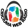 Criciúma Web Rádio
