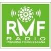 Missione Francescana 105.3 FM