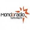 Mondoradio 88.6 FM
