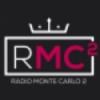 RMC Monte Carlo 2 96.2 FM