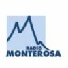 Radio Monterosa Informa 104.1 FM