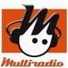 Multiradio 91.1 FM