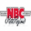 NBC Rete Regione 88.4 FM