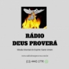 Rádio Deus Proverá