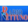Nettuno 97 FM
