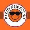 New Sound 100.7 FM