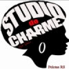 Studio do charme