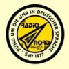 Nord 88.2 91.9 FM