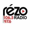 EFM 106.9 FM