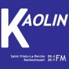 Kaolin 88.9 FM