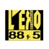 Eko des Guarrigues 88.5 FM