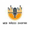 Web Rádio Shofar