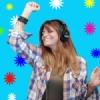 Rádio Micareta FM