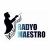Radio Maestro