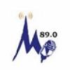 Radio Mercan