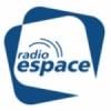 Espace 96.9 FM