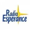Espérance 93.9 FM