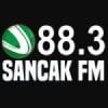 Radio Sancak 88.3 FM