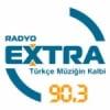 Radio Extra 90.3 FM