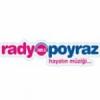 Radio Poyraz 107.1 FM