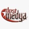 Radio Dost Medya