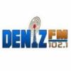 Radio Deniz 102.1 FM