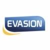Evasion 88.8 FM
