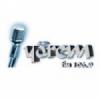 Radio Yorem