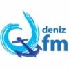 Radio Deniz 91.8 FM