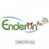 Radio Enderun 88.2 FM