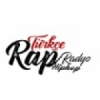 Radio Türkce  Rap Hip Hop