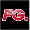 Radio FG 98.2 FM