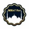 Radio Berat