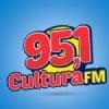 Rádio Cultura 95.1 FM