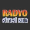 Radio Sitesi Kur