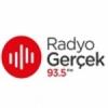 Radio Gerçek 93.5 FM