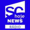 Rádio SC Hoje News