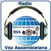 Rádio Voz Assembleiana