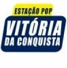 Rádio Estação Pop Vitória Da Conquista