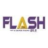 Flash 89.9 FM