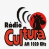 Rádio Cultura de Jales 1020 AM
