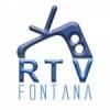 Fontana 98.8 FM