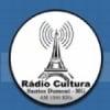 Rádio Cultura 1580 AM
