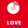 Radio Positive Gold FM - Love