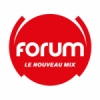Forum 104.9 FM