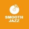 Radio Positive Gold FM - Smooth Jazz
