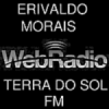 Web Rádio Terra Do Sol FM