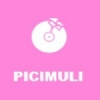 Radio Positive Gold FM - Picimuli