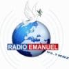 Radio Emanuel 95.7 FM